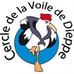 Dieppe CVD